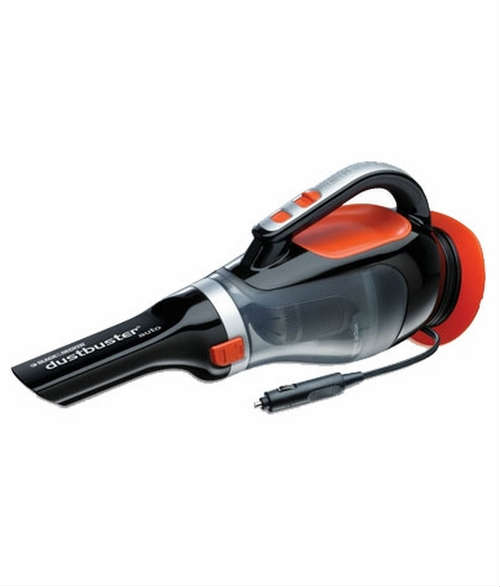Black&Decker ADV1220-XK