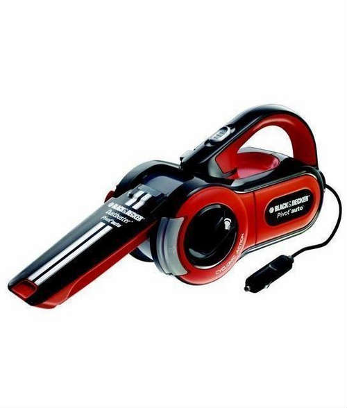 Black&Decker PAV 1205
